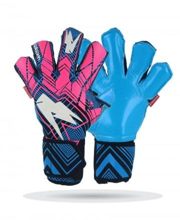 Kaliaaer PWRLITE I XT Pink Gloves
