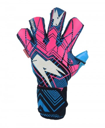elite sport gloves