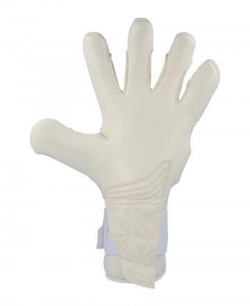 elite neo gloves