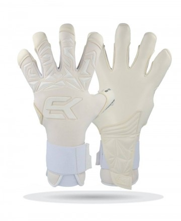 Elitekeepers EK Pro Gloves