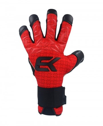Adult goalkeeper gloves
