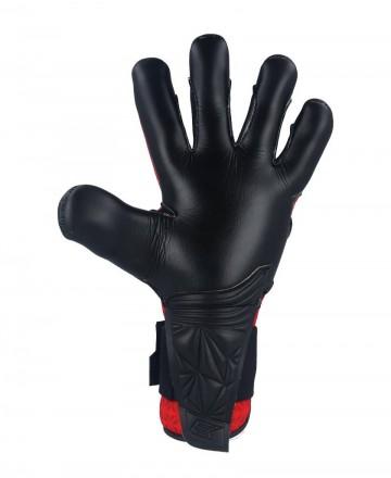 guantes elite para niños