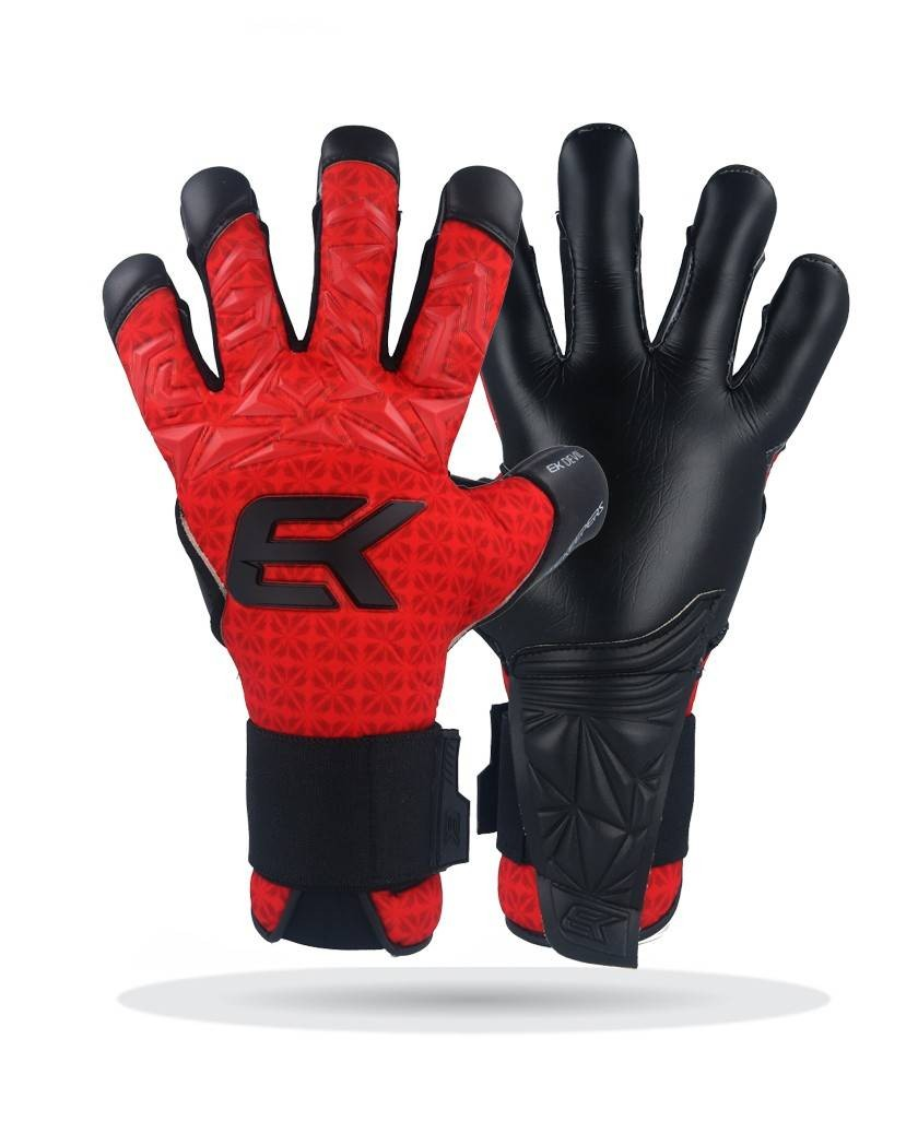 Elitekeepers EK Devil Gloves