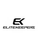 Elitekeepers