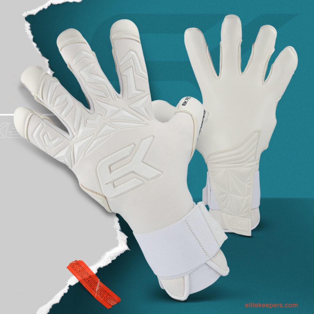 guantes de portero Elitekeepers EK